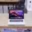 MacBook Pro (13-inch, Mid 2012) - Core i5 2.5GHz RAM 4GB HDD 500GB thumbnail 1