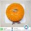 เค้กส้มขนาด 2 ปอนด์ thumbnail 1