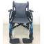Wheelchair Comfort รุ่น Transport 05-612 thumbnail 5