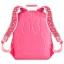 กระเป๋าเป้มินนี่เม้าส์สุดน่ารัก Disney Regular Backpack - Disney Minnie Mouse thumbnail 4