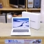 MacBook Air (13-inch Early 2014) Core i5 1.4GHz RAM 4GB SSD 256GB - FullBox thumbnail 1