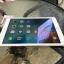 iPad Air2 Wifi 64 Gb Gold สีทอง thumbnail 5
