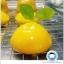 เค้กส้ม thumbnail 4