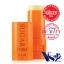 ลดพิเศษมากกว่า 30% Fresh Sugar Sport Treatment Sunscreen SPF 30 ผลิตภัณฑ์กันแดดที่มาพร้อมคุณสมบัติกันน้ำให้การปกป้องพร้อมกับการบำรุงสำหรับริมฝีปาก,ใบหน้า &ผิวบริเวณรอบดวงตา ใช้งานง่ายพร้อมปกป้องคุณจากรังสียูวีได้อย่างมีประสิทธิภาพ