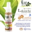 Bio Way Lakoocha Mineral Water Spray / ชีววิถี สเปรย์น้ำแร่สมุนไพรมะหาด thumbnail 1