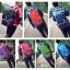 NL20 กระเป๋าเดินทาง สีชมพู ขนาดจุสัมภาระ 40 ลิตร thumbnail 21