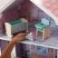 บ้านตุ๊กตาหลังยักษ์ทรงคันทรี KidKraft Country Estate Dollhouse thumbnail 6