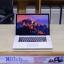 MacBook Pro (15-inch, Mid 2015) - Quad-Core i7 2.2GHz RAM 16GB SSD 256GB thumbnail 1