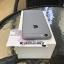 iPhone6 16 Gb Black thumbnail 7