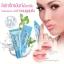 ลิปทรีทเม้นท์ มิสทิน/มิสทีน นูโว เซรั่ม ลิป / Mistine Nouveau Serum Lip Treatment thumbnail 1