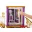 ปราสาทตุ๊กตาสุดหรู Ever After High 2-in-1 Castle Playset thumbnail 7