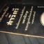 บทละคอนร้องเรื่อง สาวิตรี ... ที่ระลึกงานพระราชทานเพลิง ท้าววนิดาพิจาริณี พ.ศ.2478 thumbnail 3