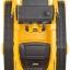 รถตักดินแบตเตอรี่สุดเท่ห์ Kid Trax CAT Bulldozer 12-Volt Battery-Powered Ride-On thumbnail 6