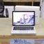 MacBook Pro Retina 13-inch Early2015 Core i5 2.7GHz RAM 8GB SSD 256GB FullBox thumbnail 1