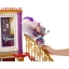 ปราสาทตุ๊กตาสุดหรู Ever After High 2-in-1 Castle Playset thumbnail 13