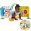 ชุดกิจกรรมเสริมพัฒนาการสำหรับเด็กเล็ก Fisher-Price Laugh & Learn Crawl-Around Learning Center thumbnail 1