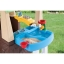 บ้านและสวนจำลองแสนสนุก Little Tikes Deluxe Home and Garden Playhouse thumbnail 6