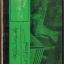 ใต้ถุนป่าคอนกรีท thumbnail 1