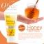 ออนิค ฮันนี่ แฮนด์ ครีม สูตรน้ำผึ้งจากป่าหิมาลัย / Ornic Honey Hand Cream thumbnail 1