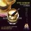 ฟาริส เอลิแกนซ์ 25 กรัม / Faris Elegant Excellent Youth Cream 25 g thumbnail 1