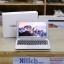 MacBook Air 11-inch Mid2013 Core i5 1.3GHz RAM 4GB SSD 128GB FullBox thumbnail 1