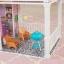 บ้านตุ๊กตาหลังยักษ์ทรงคันทรี KidKraft Country Estate Dollhouse thumbnail 14