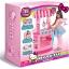 ชุดครัวจำลองสุดน่ารัก Hello Kitty Kitchen Café Set thumbnail 6