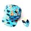 หมวกแก็ปสำหรับเด็ก NEXT Cookie Monster Cap for Kids thumbnail 1
