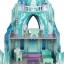 บ้านตุ๊กตาปราสาทน้ำแข็ง Teamson Kids Ice Mansion Doll House thumbnail 10