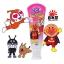 ยาสีฟันผสมฟลูออไรด์สำหรับเด็ก Lion Kodomo Anpanman Toothpast thumbnail 3