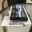 iPhone6 16 Gb Black thumbnail 4