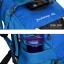 DF07 กระเป๋าเดินทาง สีน้ำเงิน ขนาด 50 ลิตร (เสริมโครง) thumbnail 12