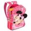 กระเป๋าเป้มินนี่เม้าส์สุดน่ารัก Disney Regular Backpack - Disney Minnie Mouse thumbnail 3
