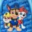 กระเป๋าเป้สะพายหลังสำหรับเด็ก Paw Patrol Backpack for Kids (Paw Patrol for Boys) thumbnail 2