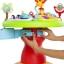 โต๊ะกิจกรรม Bright Starts Around We Go (AWG) Zippity Zoo 3-in-1 thumbnail 6