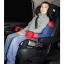 คาร์ซีทสำหรับเด็ก KidsEmbrace Combination Booster Car Seat (Spider-Man) thumbnail 4