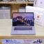 CTO - MacBook Pro (15-inch, Late 2016) Space Grey - Quad-Core i7 2.7GHz RAM 16GB SSD 512GB AMD Radeon Pro 460 4GB FullBox - AppleCare 14-12-2019 thumbnail 1
