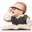 วิตามินบำรุงสมองสำหรับเด็ก Nature's Way Kids Smart DHA 300mg Triple Strenght thumbnail 4