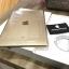 iPad 2017 Wifi 32 Gb Gold thumbnail 3
