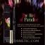 Goldberry Bird of Paradise Waterproof Color Eyeliner / โกลด์เบอร์รี่ เบิร์ด ออฟ พาราไดซ์ วอเตอร์ปรู๊ฟ คัลเลอร์ อายไลเนอร์ thumbnail 1