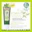 โฟมล้างหน้าชาเขียว ฟาริส ออร์แกนิค เวล / Faris Organic Veil Cleansing Wash thumbnail 1