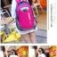 NL06 กระเป๋าเดินทาง สีกรมท่า ขนาดจุสัมภาระ 28 ลิตร thumbnail 46