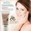 ครีมสครับขัดผิวหน้า ภูมิพฤกษา 15 สูตรมะขาม-ขมิ้นไพล / Herbal Prim Perfect Cleansing Scrub with Tamarind Extract thumbnail 1