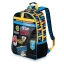 กระเป๋าเป้สะพายหลังสำหรับเด็ก Disney Backpack (Cars 3) thumbnail 2
