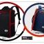 MD02 กระเป๋าเป้ สีน้ำเงิน thumbnail 22