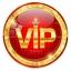 Super VIP Member สิทธิส่วนลด 15% thumbnail 1