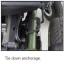 รถเข็นไฟฟ้า ปรับเอน นอน Comfort รุ่น LY-EB207 thumbnail 10