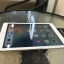 iPad Air Wifi 16 gb thumbnail 4