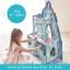 บ้านตุ๊กตาปราสาทน้ำแข็ง Teamson Kids Ice Mansion Doll House thumbnail 12