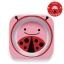ชามอาหารสำหรับเด็ก Skip Hop รุ่น Zoo Bowls (Lady Bug) thumbnail 1